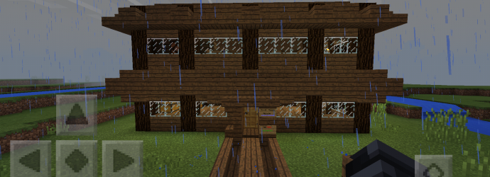Survival-Wooden-House-PE-Map-scr1