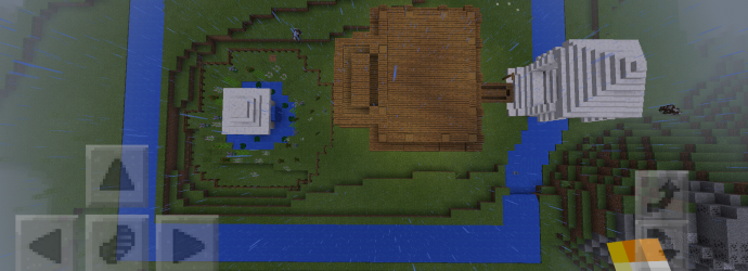 Survival-Wooden-House-PE-Map-scr3
