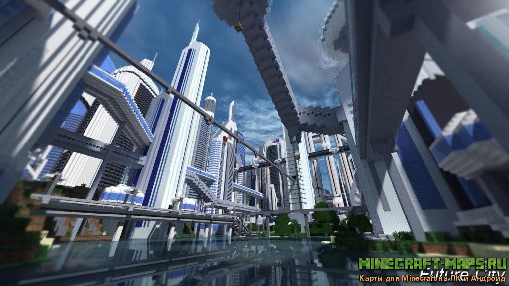 future city-screenshot1