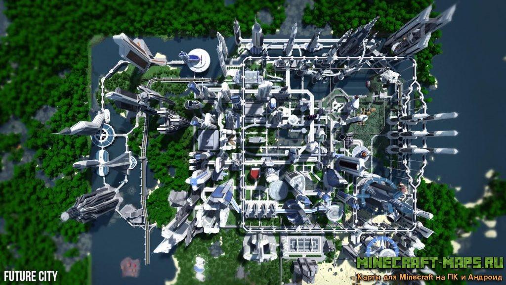 future city-screenshot3