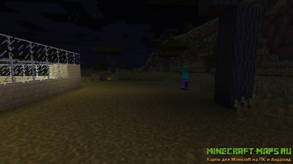 minecraft-1-10-2-screenshot1