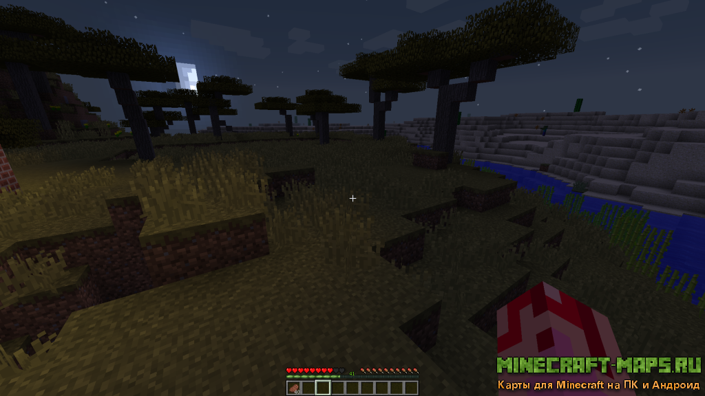 minecraft-1-10-2-screenshot3