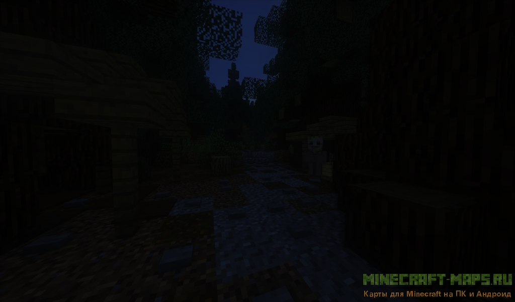 minecraft-with-hunter-map-scr2