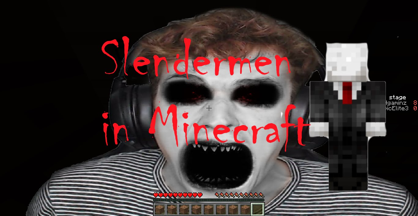 Blenderman