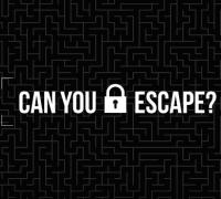 10 Ways to Escape a Room