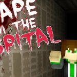 Escape from the Hospital