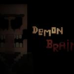 Demon Brain