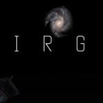 "Андроид ""Virgo"""