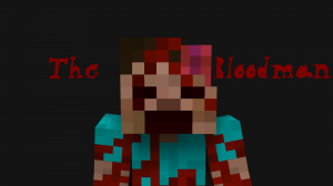 The Bloodman