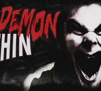 The Demon Within хорор карта для майнкрафт 1.12