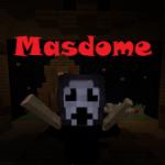 Masdome