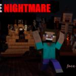 Белый кошмар