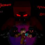 White Nightmare Origins